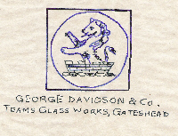 Davidson trade mark